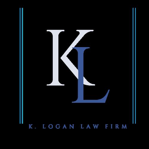 K. LOGAN LAW FIRM, LLC.